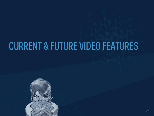 File:Video webinar Slide11.png