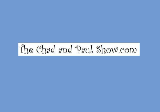 File:Thechadandpaulshow.jpg