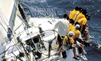 File:Tarek.Obaid.sailing1