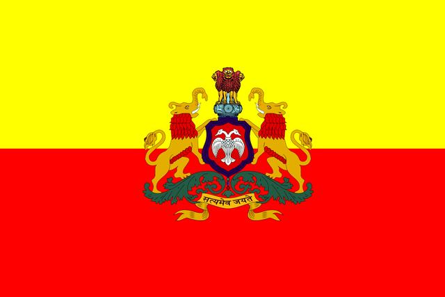 File:WLB-Kannada(ಕನ್ನಡ).png
