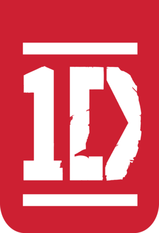 File:1D-logo-original.png