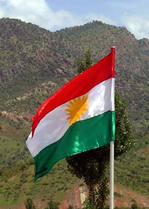 File:Kurdish flag.jpg