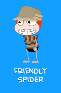File:PoptropicanFS1.jpg