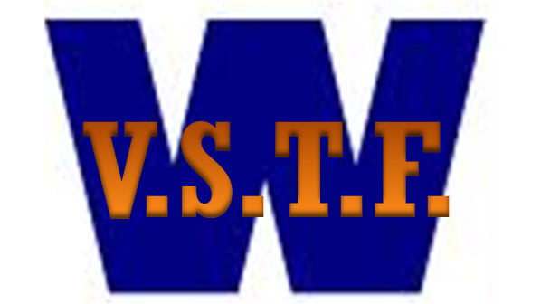 File:New wikia vstf logo.png