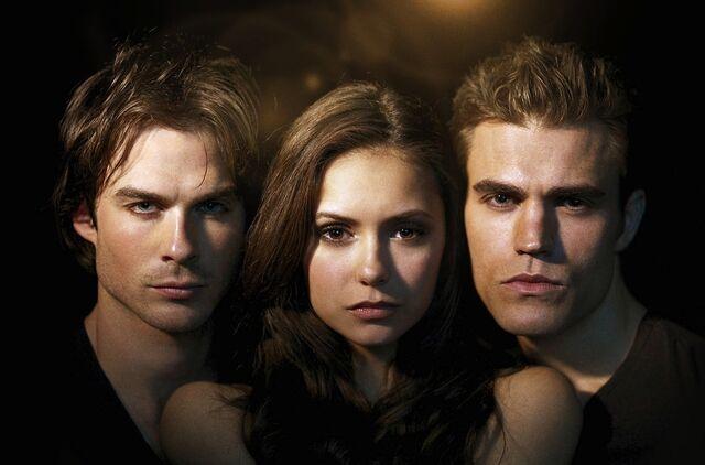 File:Vampire Diaries.jpg