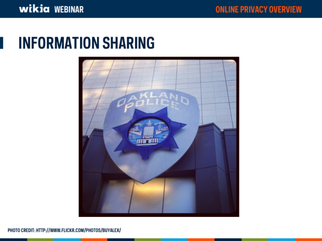 File:Online Privacy Webinar Slide16.png