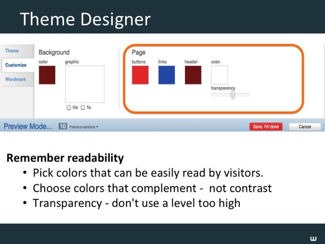 File:Design & Promotion Tips Slide10.png