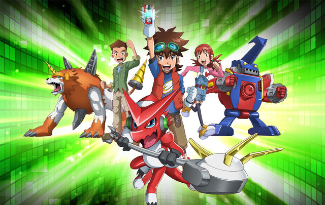 File:Digimon2 Banner.jpg