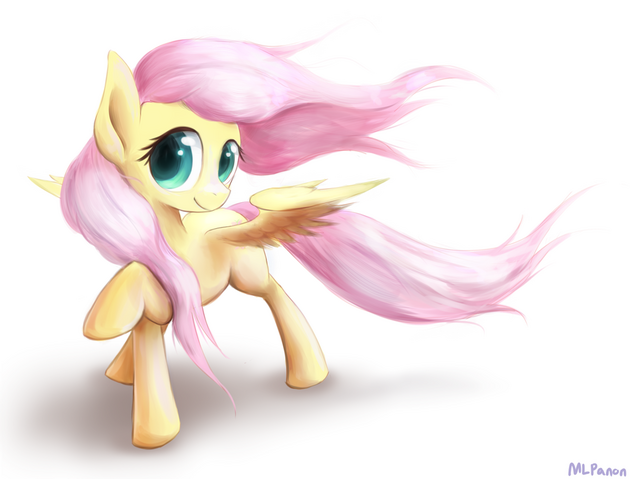 File:Mlp fluttershy by awsdemlp-d7eehtb.png