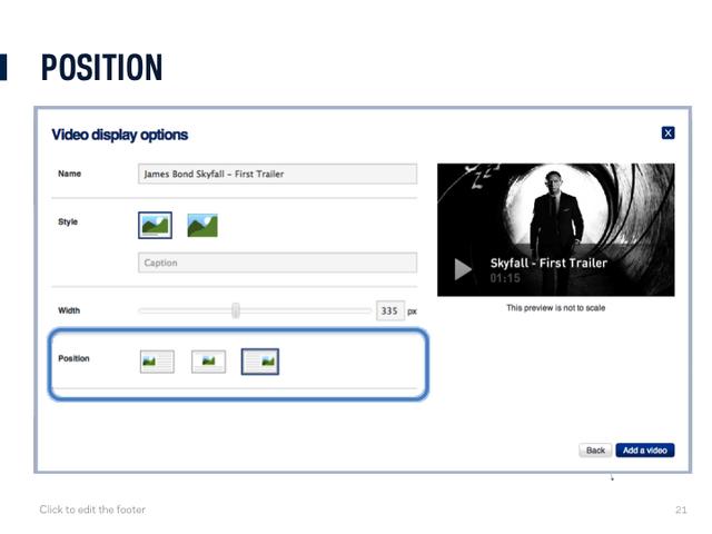 File:Video webinar Slide22.png