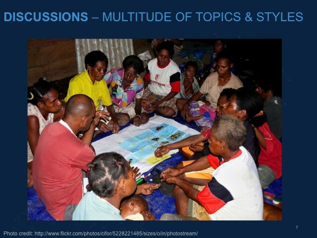 File:Community Discussions Slide07.jpg