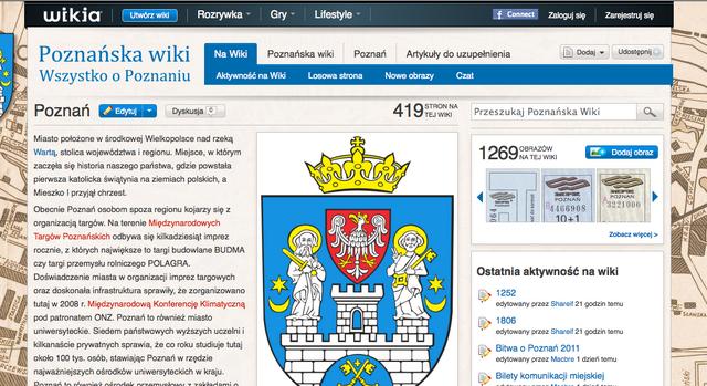 File:WikiaDay Poznan.png