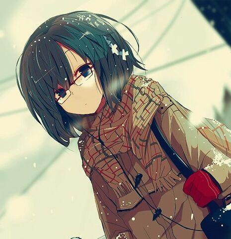 File:Anime -3.jpg