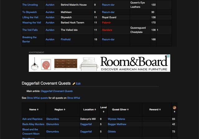 File:Inline leaderboard.jpg