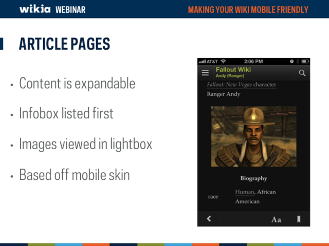 File:Mobile Webinar 2013 Slide15.png