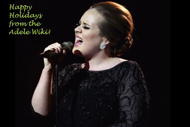 File:Adele Wiki Christmas1.jpg