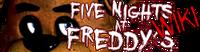 FiveNightsAtFreddys-wordmark.png