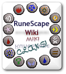 File:RSC Logo.png