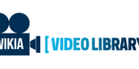 Wikia Video Library FAQ