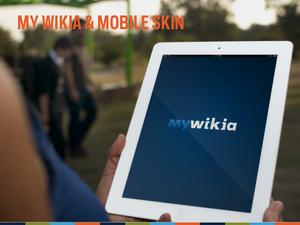 Mobile Webinar 2013 Slide20