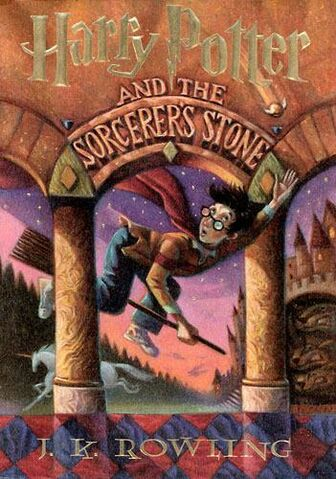 File:Harry Potter and the Sorcerer's Stone.jpg