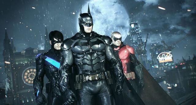 File:Landingpage-BatmanGuidedTour.jpg