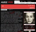 Adele Wiki Edit Button Screenshot.png