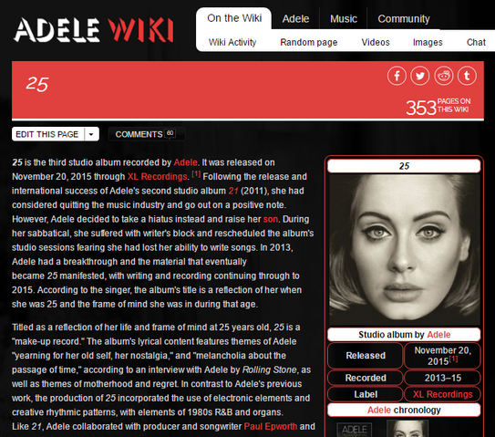 File:Adele Wiki Edit Button Screenshot.png