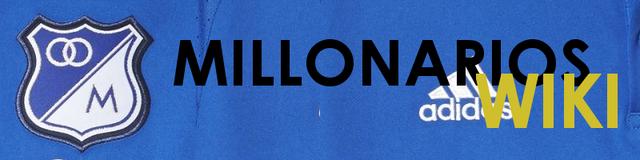 File:Millonarioszitromateo01.png
