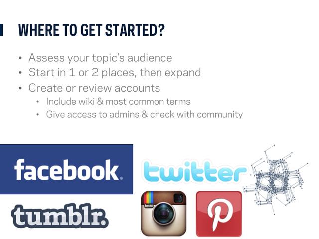 File:Social media webinar Slide09.png