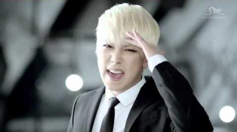 File:MV Super Junior - Sexy, Free & Single