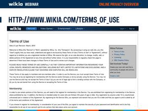 Online Privacy Webinar Slide10