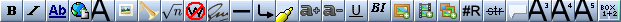 File:Custombuttons.PNG