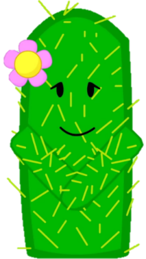 File:Cactus Old.png