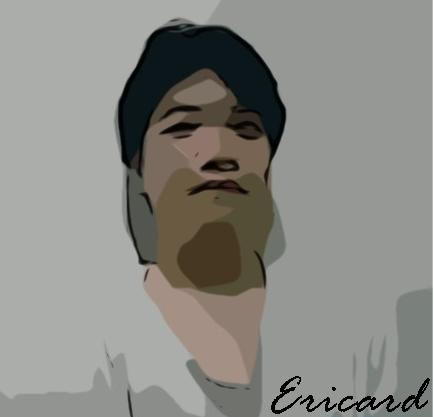 File:Ericard.jpg
