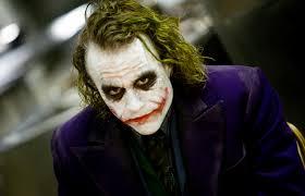 File:HL Joker 1.jpeg