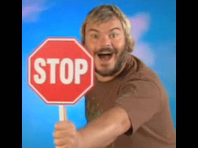 File:Stop it.jpg