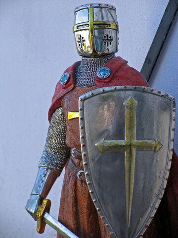 File:Cavaleiro-medieval.jpg