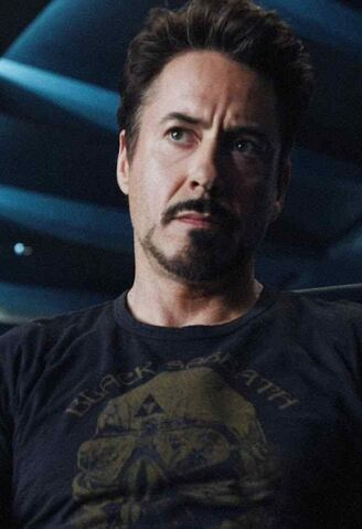 File:Tony-stark-the-avengers-hd-wallpaper.jpg
