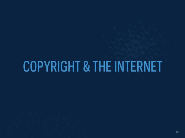 File:Copyright webinar Slide19.png