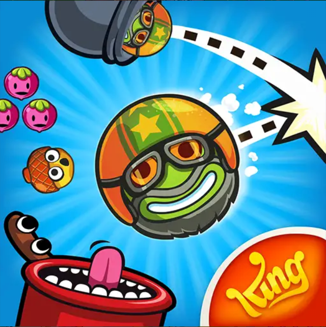 File:PapaPearSaga-appicon.png