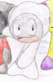 Thumbnail for version as of 00:48, June 8, 2014
