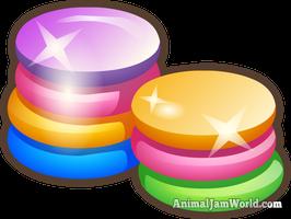 File:Animal-jam-codes-2016-1000-gems.png