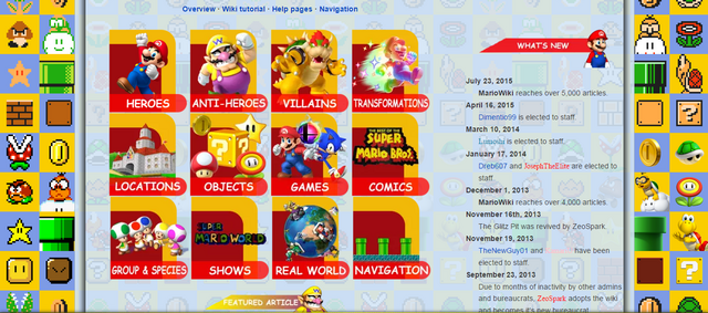 File:Mario Review Homepage2.png