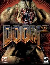 Doom3 box