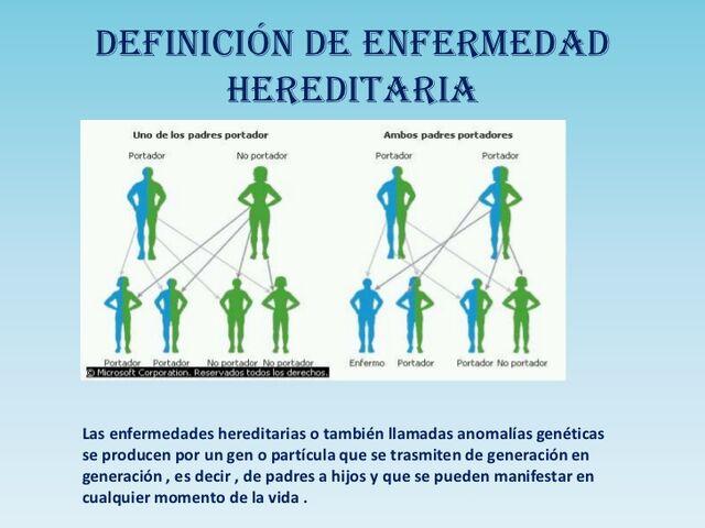 File:Enfermedades-hereditarias-1-c-4-728.jpg