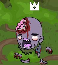 File:Zombie boss.jpg