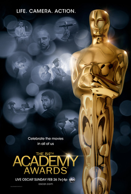 File:84AcademyAwardsPoster 1-p.jpg