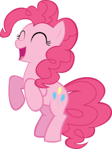 File:Pinkie pie by peachspices-d3jwey1.png