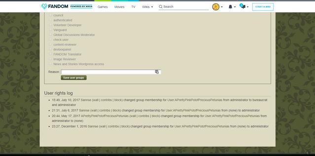 File:User rights log promotion version.png